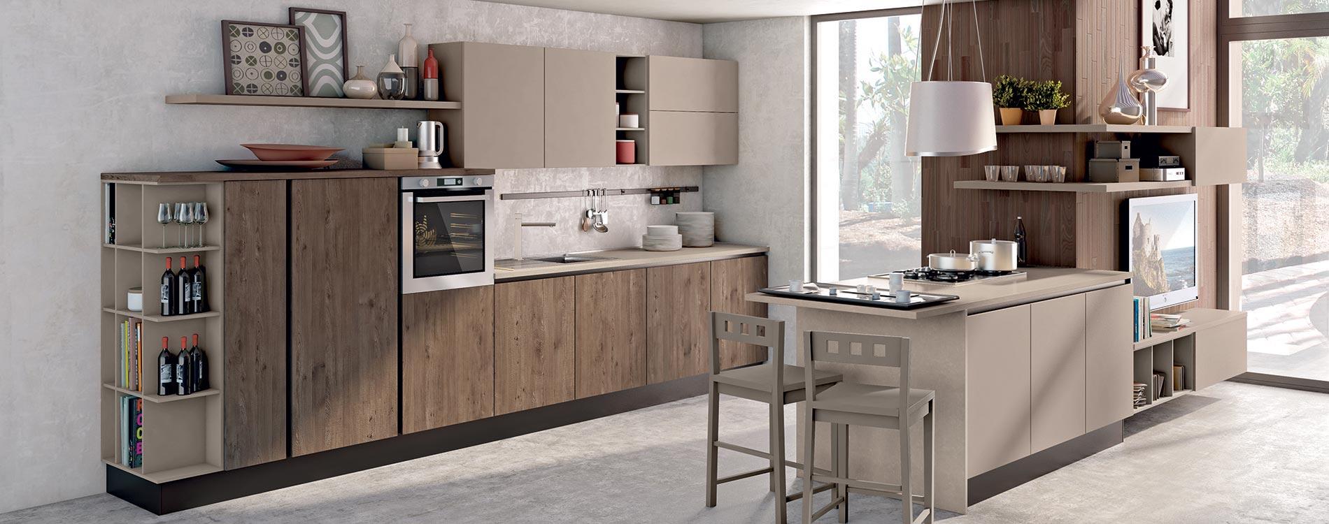 Cucine Stosa Prezzi 2018 mobilificio europa cucine lube stosa