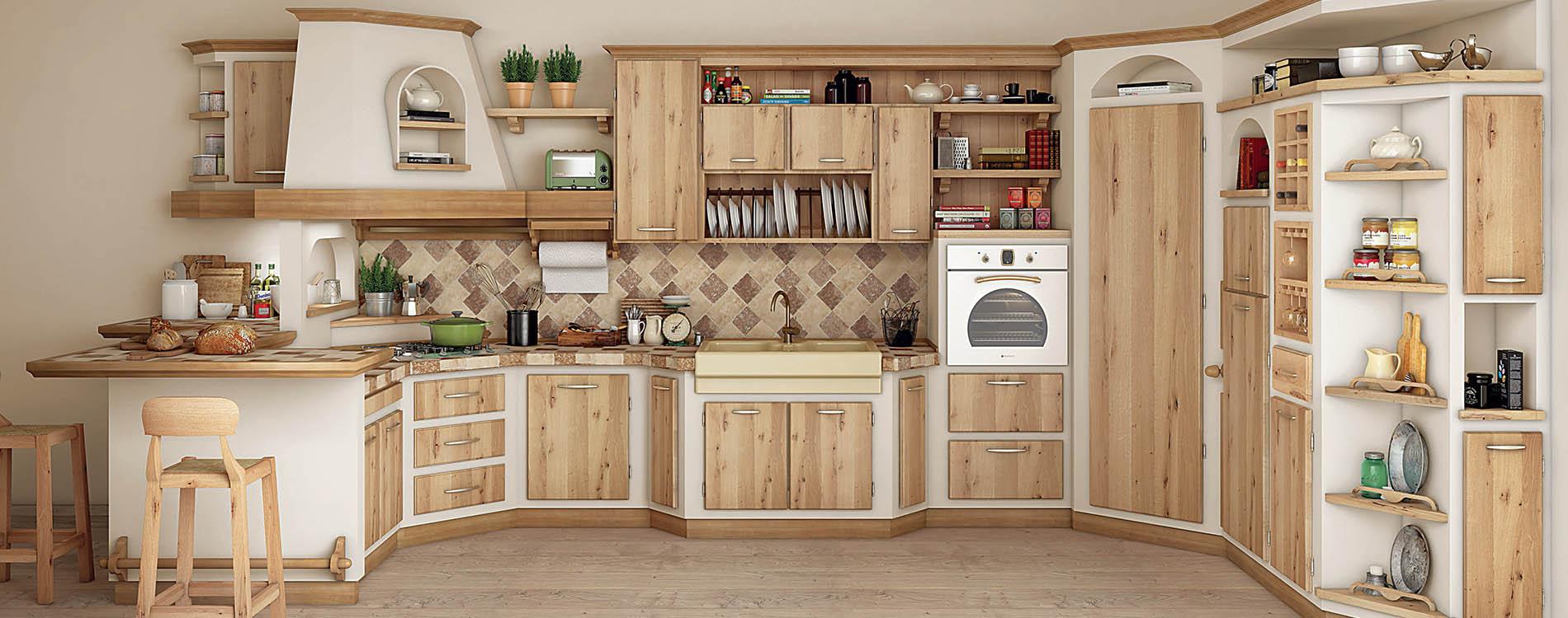 Mobilificio europa cucine lube stosa - Nuovarredo camere da letto ...
