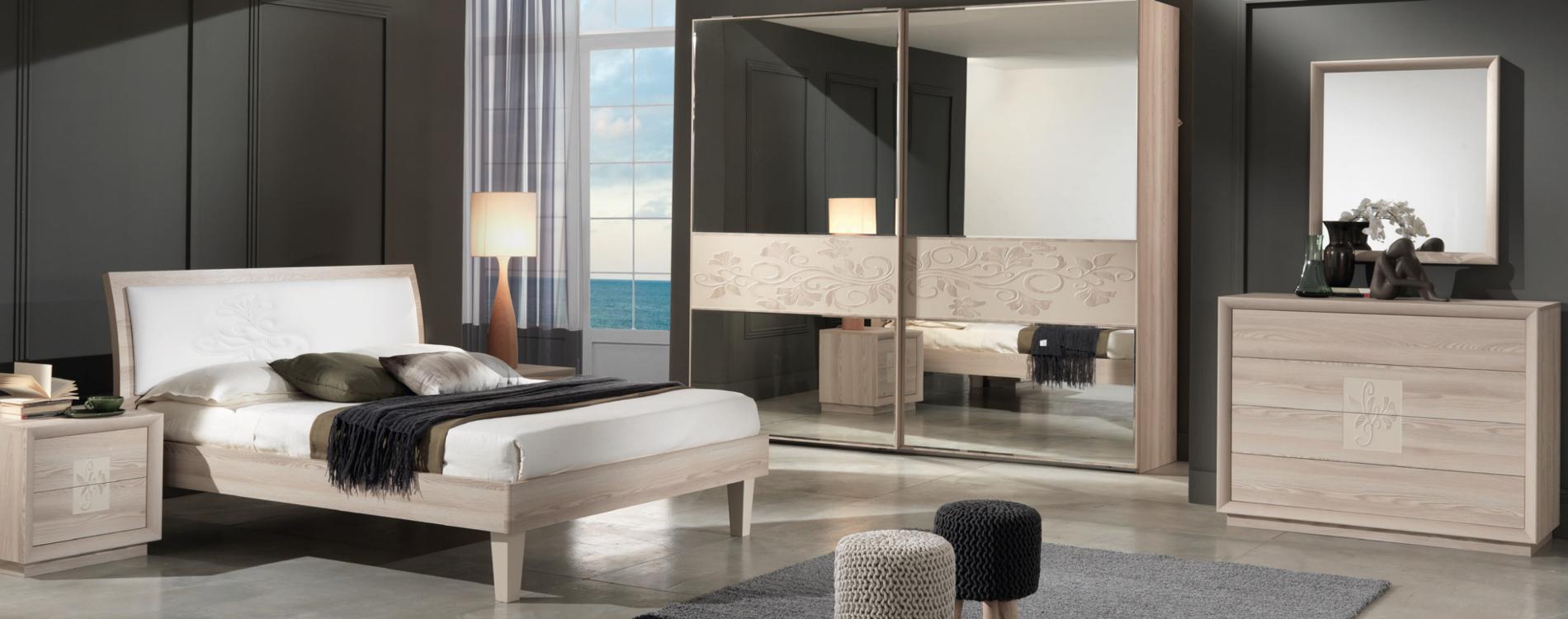 mobilificio europa mobili ed arredamenti classici e