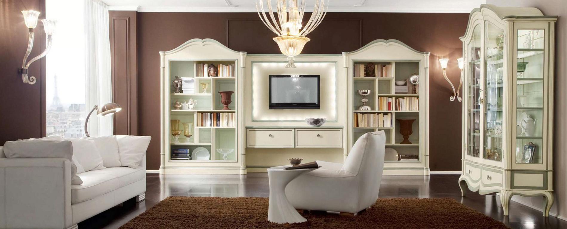 Outlet dell'arredamento, Mobilificio europa, tavoli, sedie