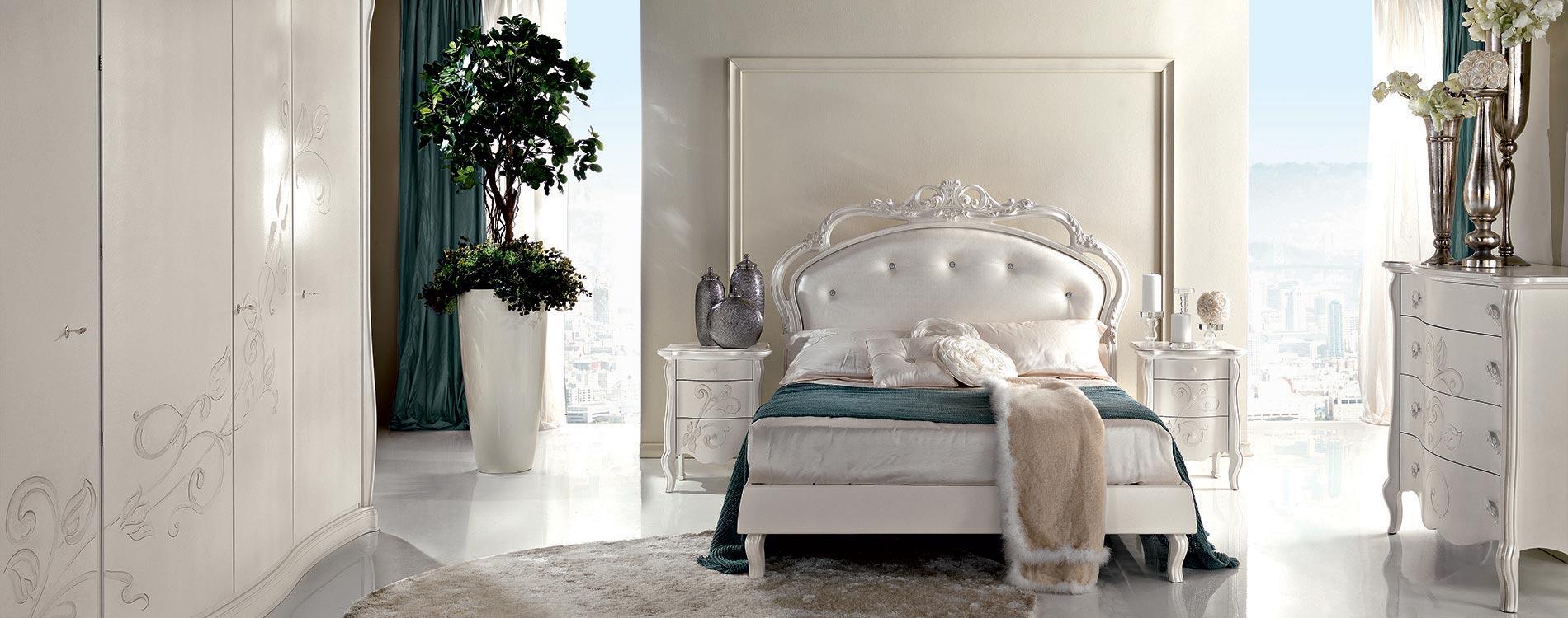 Ikea it cucine for Nuovarredo camere da letto