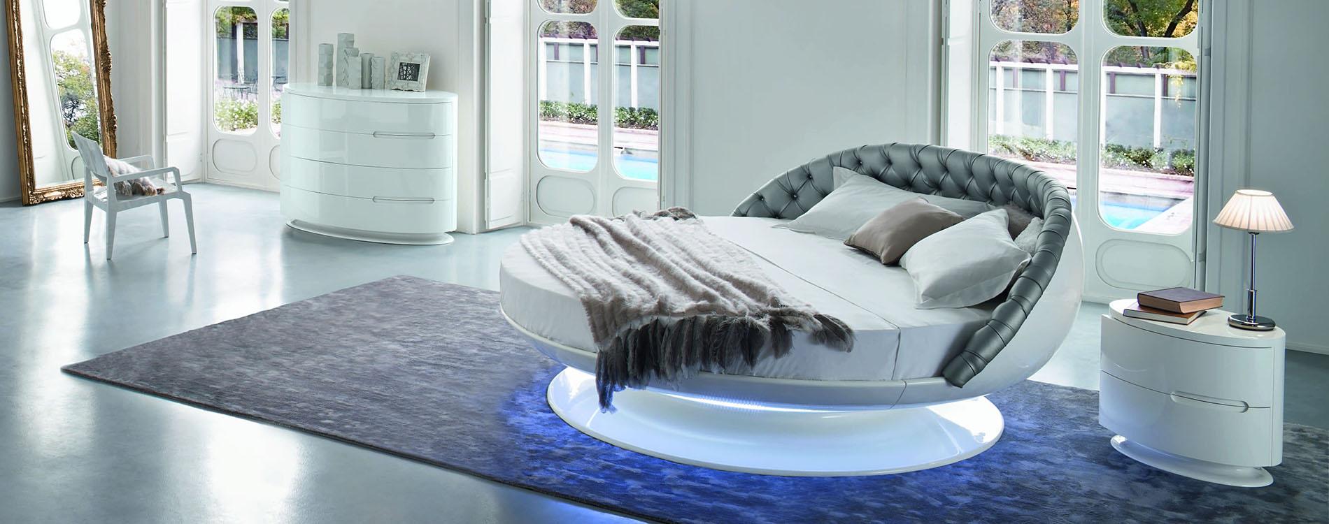 Mobilificio europa arredamento casa mobili cucine for Nuovo arredo camerette