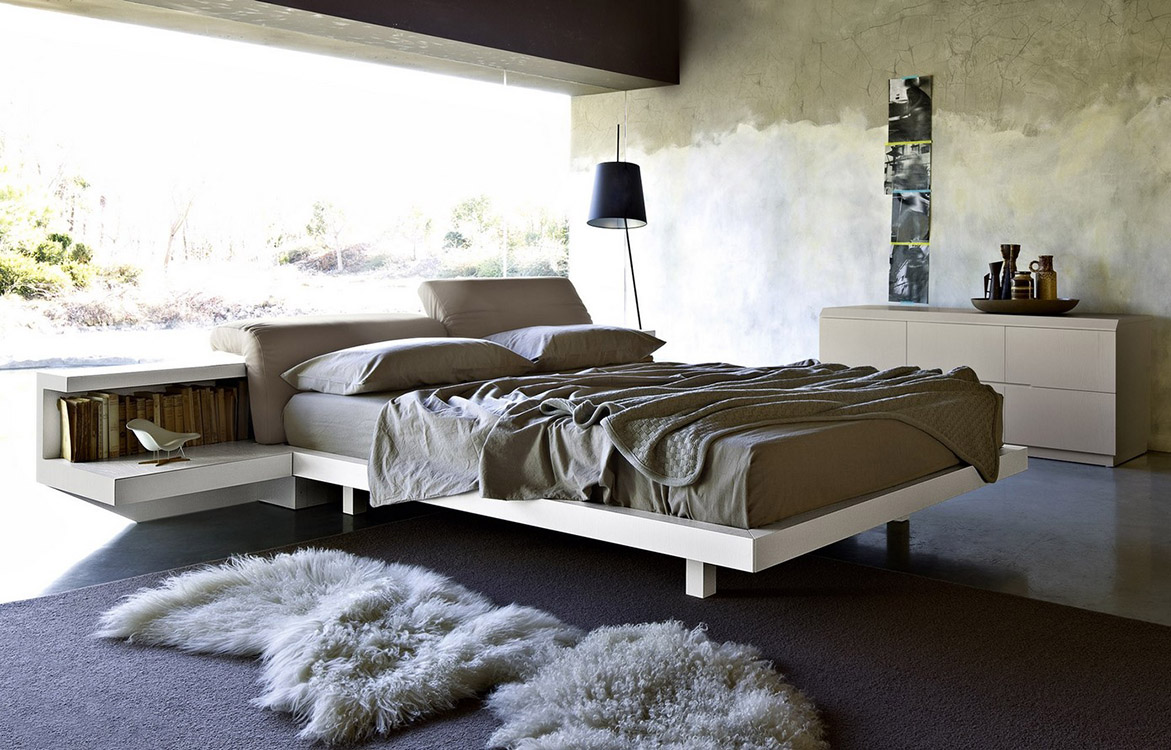 mobilificio europa camere da letto letti comodini armadi. Black Bedroom Furniture Sets. Home Design Ideas