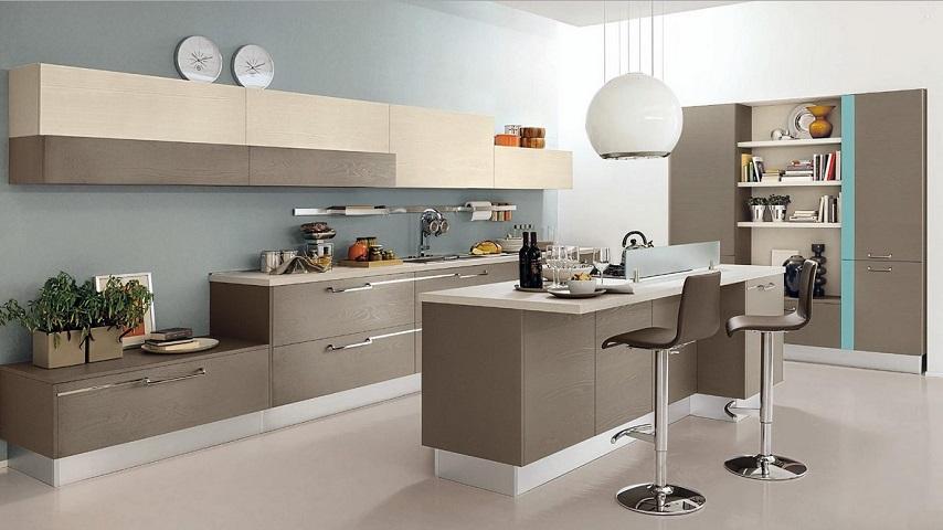 Mobilificio europa arredamento casa mobili cucine soggiorno sala camera da letto - Mobilificio europa bari ...