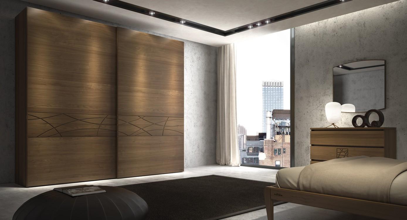Scoprite la nuova collezione modigliani 3 0 mobilificio europa arredamento mobili outlet a - Mobilificio europa bari ...