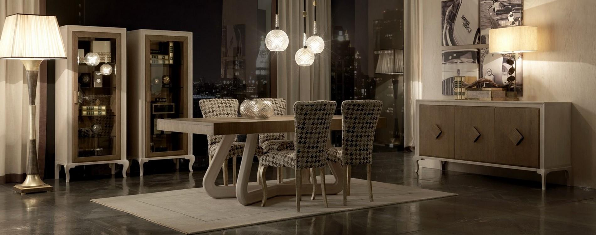 Mobilificio europa divani poltrone tavoli sedie mobili for Poltrone e sofa perignano