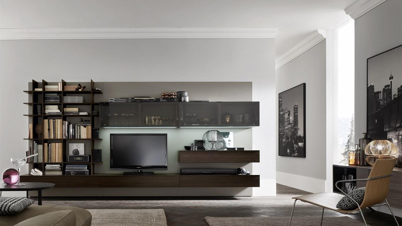 Mobilificio europa divani poltrone tavoli sedie mobili for Arredo soggiorno