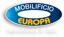 http://www.mobilificioeuropa.it/img/logo.png