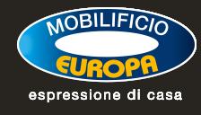 Mobilificio europa mobili ed arredamenti classici e moderni cucine camere da letto pareti - Mobilificio europa outlet ...